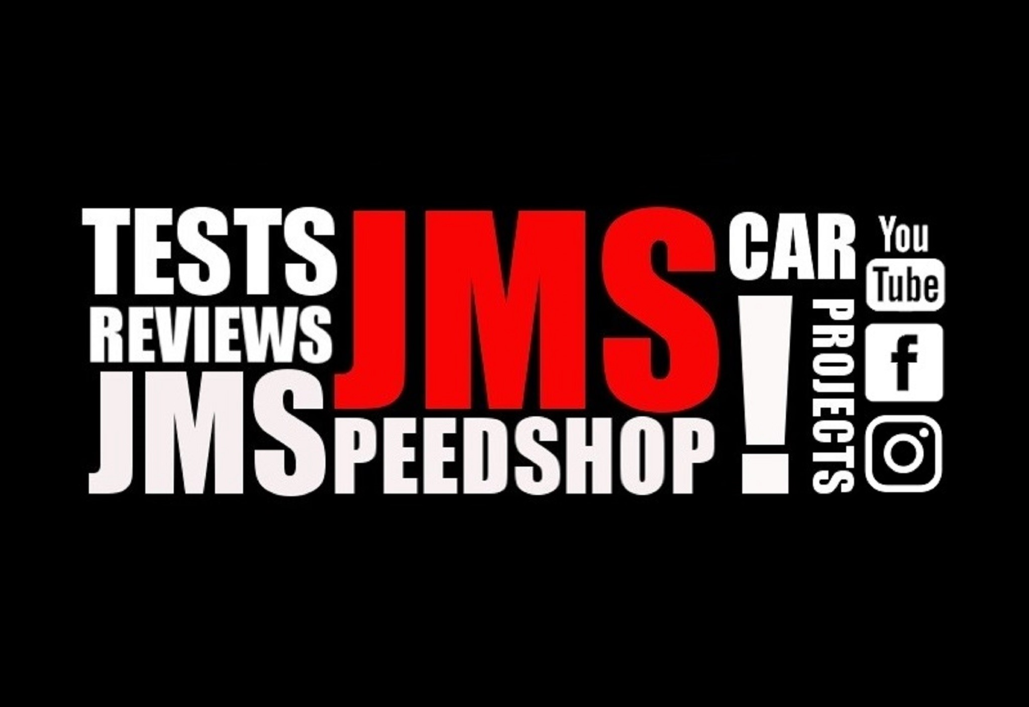 JMS Car Reviews